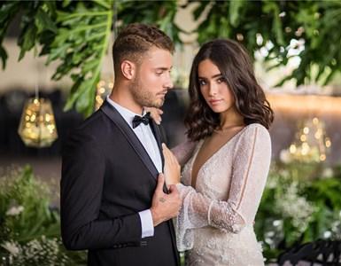 wedding-stories-default סיפור ליום האהבה, wedding-stories, תמונה 654