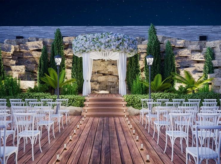 תאריכים אחרונים לחתונת קיץ הכל כלול - באמיליה כנסים ואירועים !!, מבצעים למתחתנים, 5