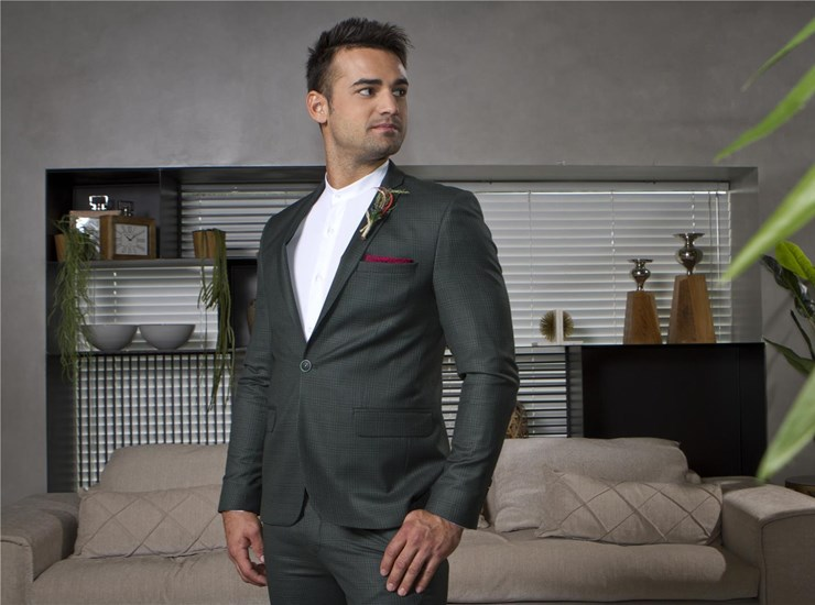 חליפות חתן בעיצובים ייחודיים - הנחה ללקוחות ZAP Mitchatnim, מבצעים למתחתנים, 1