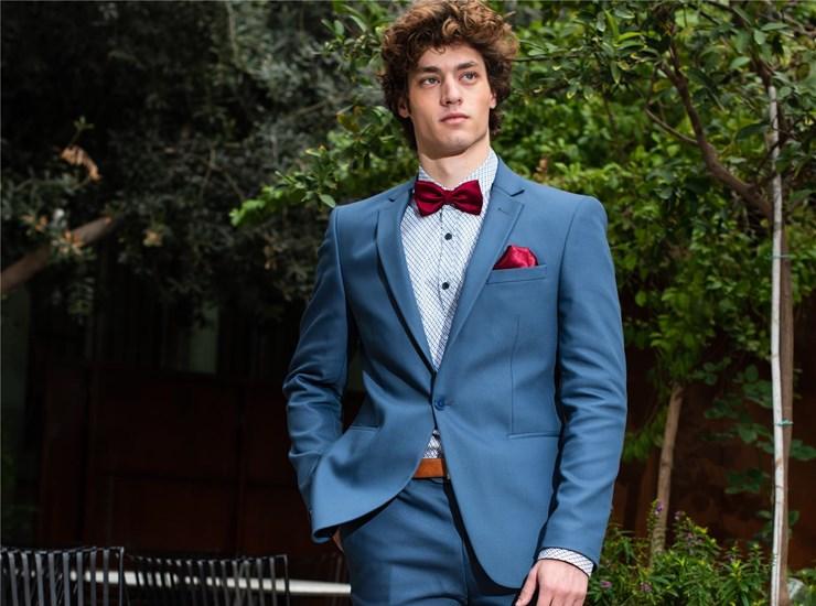 """טוטאל לוק לחתן ב- 1,250 ש""""ח בלבד בסאלינה חליפות חתן, מבצעים למתחתנים, 2"""