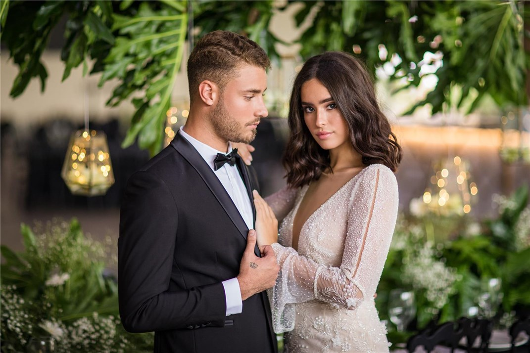 my-wedding