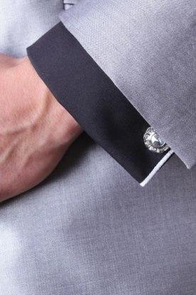הלבשה קלאסית לחתנים