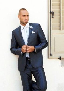 קולקשיין 24 - המומחים להלבשת גברים
