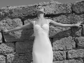 לה בוהם – סטודיו לעיצוב שמלות כלה