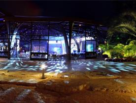 גן אירועים - ג'ויה מיה