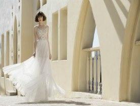 שמלת כלה - דוד חצבני