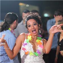 צלם מומלץ לחתונה
