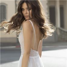דורין גורן - עיצוב שמלות כלה - 8
