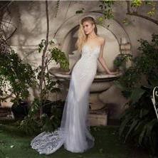 דורין גורן - עיצוב שמלות כלה - 5