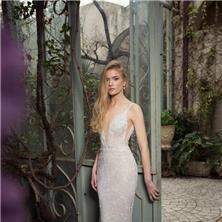 דורין גורן - עיצוב שמלות כלה - 7