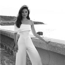 דורין גורן - עיצוב שמלות כלה - 6