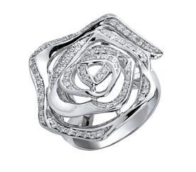 תכשיט: תכשיט לאישה, טבעת אירוסין, תכשיט עם יהלומים, טבעת חותם, תכשיט מזהב לבן, תכשיט כסף, טבעת אטרניטי, תכשיט בעיצוב גלי, תכשיט בעיטור פרחים, יהלומים - אוריאל תכשיטים