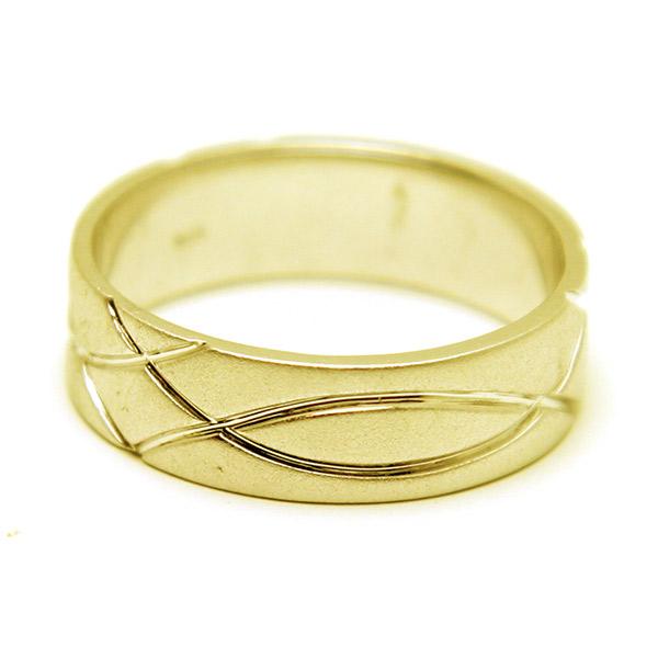 טבעת נישואין חריטת לולאות