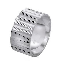 טבעת נישואין ייחודית