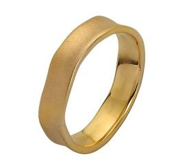 טבעת נישואין צרה גלית