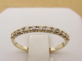 טבעת אירוסין - אוריאל תכשיטים