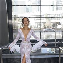 דימיטריוס דליה - שמלות כלה - 1