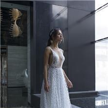 דימיטריוס דליה - שמלות כלה - 10