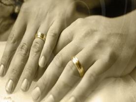 טבעת אירוסין - הוד - עיצוב טבעות אירוסין ונישואין