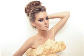 איפור ושיער: שלומית פדידה איפור כלות