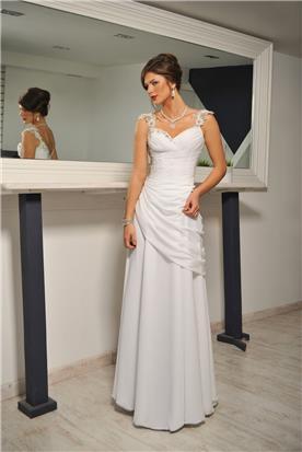 עידן בלבן שמלות מיוחדות