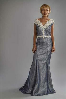 שמלות ערב בהתאמה אישית