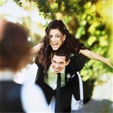 צילום חתונות - דיסק מאיר