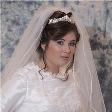צילום חתונות ברמת גן