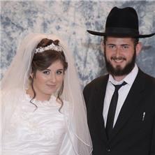 צילום חתונות חרדיות