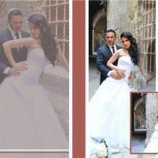 צילם חתונות מקצועי