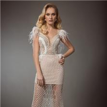 מעצב שמלות כלה