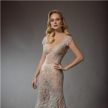 שמלות כלה בצפון