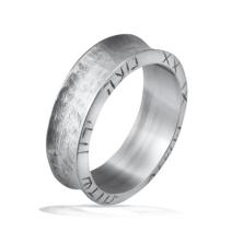 טבעת מיוחדת עם שמות