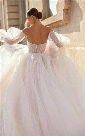 שמלות ערב מיני