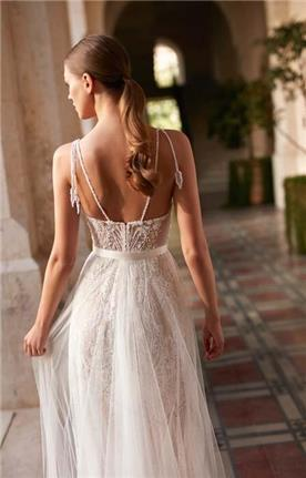 שמלות ערב וינטאג'