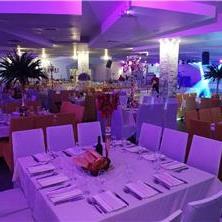 מקום לחתונה בנתיבות