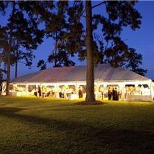 מקום לחתונה תחת כיפת השמיים