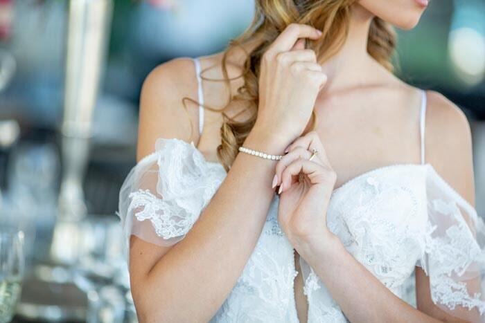 תכשיט: צמיד, טבעת אירוסין, תכשיט כסף, תכשיט בציפוי זהב - סמדר תכשיטים