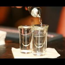 אלכוהול במגוון טעמים