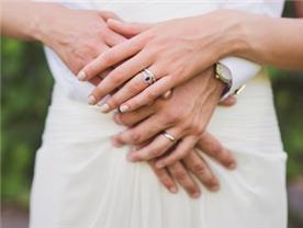 תכשיטים ואקססוריז - זאפ מתחתנים