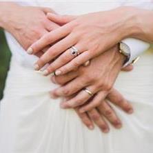 זאפ מתחתנים - 1