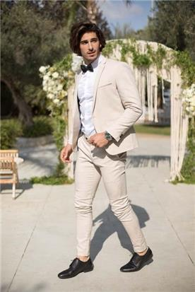 חליפות מעוצבות לגברים