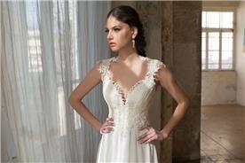 שמלות בהתאמה פרטנית