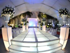 גן אירועים - גן סיטי אירועים