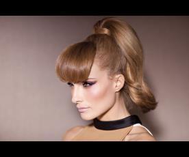 שיער ואיפור לכלה המודרנית