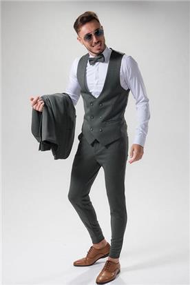 חליפה לגבר לפי מידה