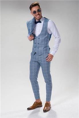 בגדי גברים בחיפה
