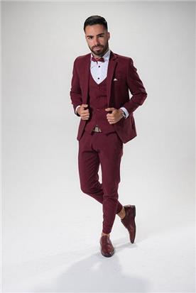 חליפות ערב לגברים