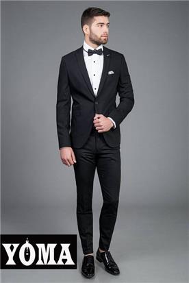 חליפה בהירה