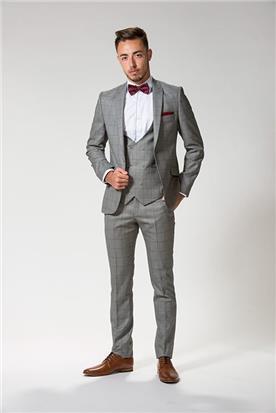 בגדים מעוצבים לחתן